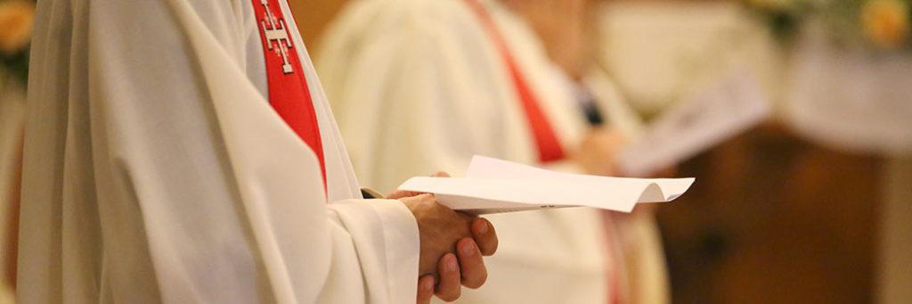 catholic funerals penrith