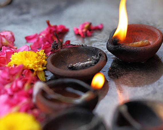 Hindu Funerals Sydney