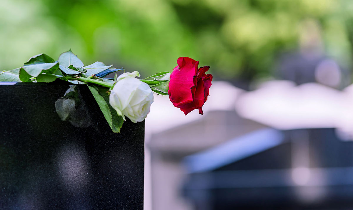 planing a prepaid funeral