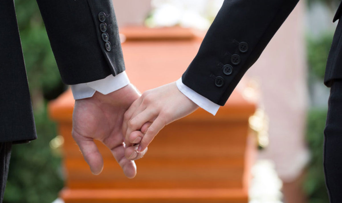 Funeral Packages on a Budget