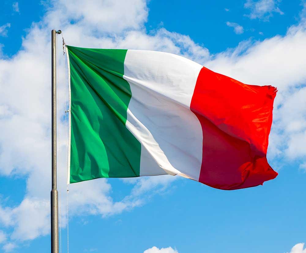 Italian Funerals Penrith
